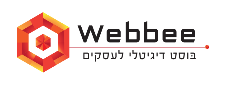 Webbee Digital